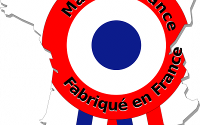 Cyclo-logistique : quels sont les fabricants français – Partie 3, les remorques vélo