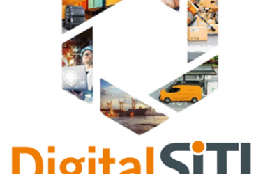 Digital SITL 2020 : zoom sur le webinar « green Logistics »