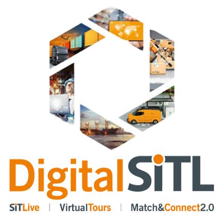 Digital SITL 2020 : zoom sur le webinar « green Logistics »